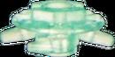 Claw 145 (BB-35C)