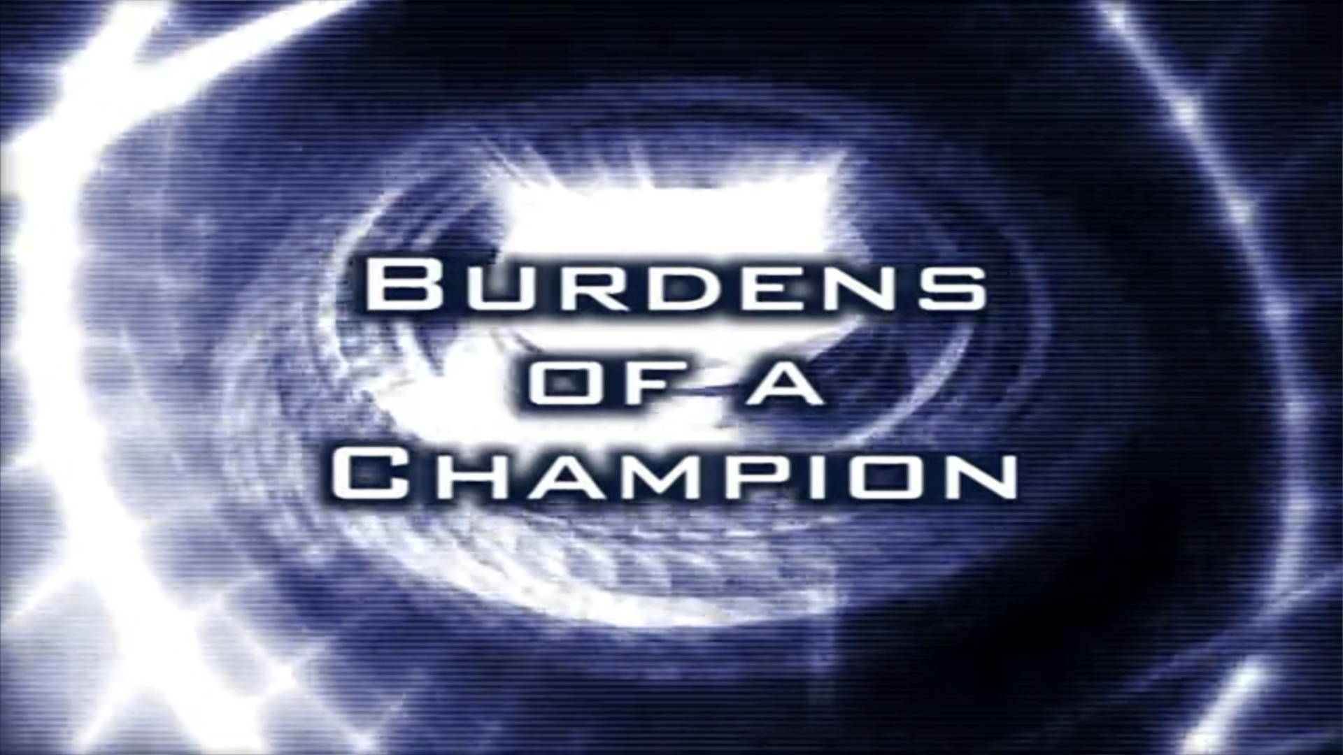 Beyblade: G-Revolution - Episode 20