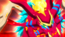 Beyblade Burst Dynamite Battle Magma Ifrit Ciquex Jaggy avatar 14