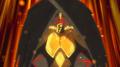 Beyblade Burst God Blaze Ragnaruk 4Cross Flugel avatar 3