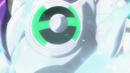 Beyblade Burst Unlock Unicorn Down Needle avatar 5