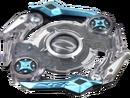 Odax O2 (E3882)