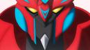 Beyblade Burst Chouzetsu Z Achilles 11 Xtend avatar 49