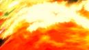 Beyblade Burst Dynamite Battle Astral Spriggan Over Quattro-0 avatar 7