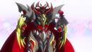 Beyblade Burst Dynamite Battle Dynamite Belial Nexus Venture-2 avatar 37