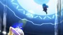 Beyblade Burst Evolution Episode 51 - Valt's finall launch for the season