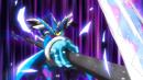 Beyblade Burst Gachi Judgement Joker 00Turn Trick Zan avatar 16
