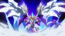 Beyblade Burst Superking Rage Longinus Destroy' 3A avatar 30