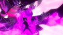 Beyblade Burst Superking Variant Lucifer Mobius 2D avatar 37