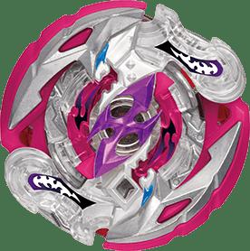 Crash Ragnaruk 7Bump Fusion'