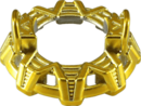 Vertical (G4 Gold Ver)