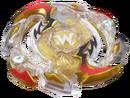 Wyvron W2 (E1064)