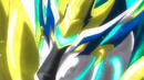 Beyblade Burst Gachi Heaven Pegasus 10Proof Low Sen avatar 20