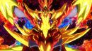 Beyblade Burst Gachi Master Diabolos Generate avatar 36