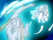 Beyblade V Force Episode 40 English Dub 1122355