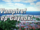 Beyblade Burst Evolution - Episode 28