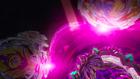 Burst Surge E11 - Vex Lucius vs. Triumph Dragon and Raid Lúinor