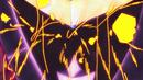 Beyblade Burst Chouzetsu Z Achilles 11 Xtend (Z Achilles 11 Xtend+) (Corrupted) avatar 11