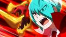 Beyblade Burst Gachi Master Diabolos Generate avatar 34