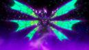 Beyblade Burst God Arc Bahamut 2Bump Atomic avatar 14