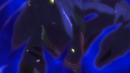 Beyblade Burst God Twin Nemesis 3Hit Jaggy avatar 6