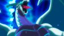 Beyblade Burst Lost Longinus Nine Spiral avatar 10