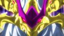 Beyblade Burst Superking Rage Longinus Destroy' 3A avatar 6