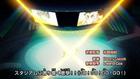 Chouzetsu Muteki Blader! OP 2 - Aiga vs. Xhan