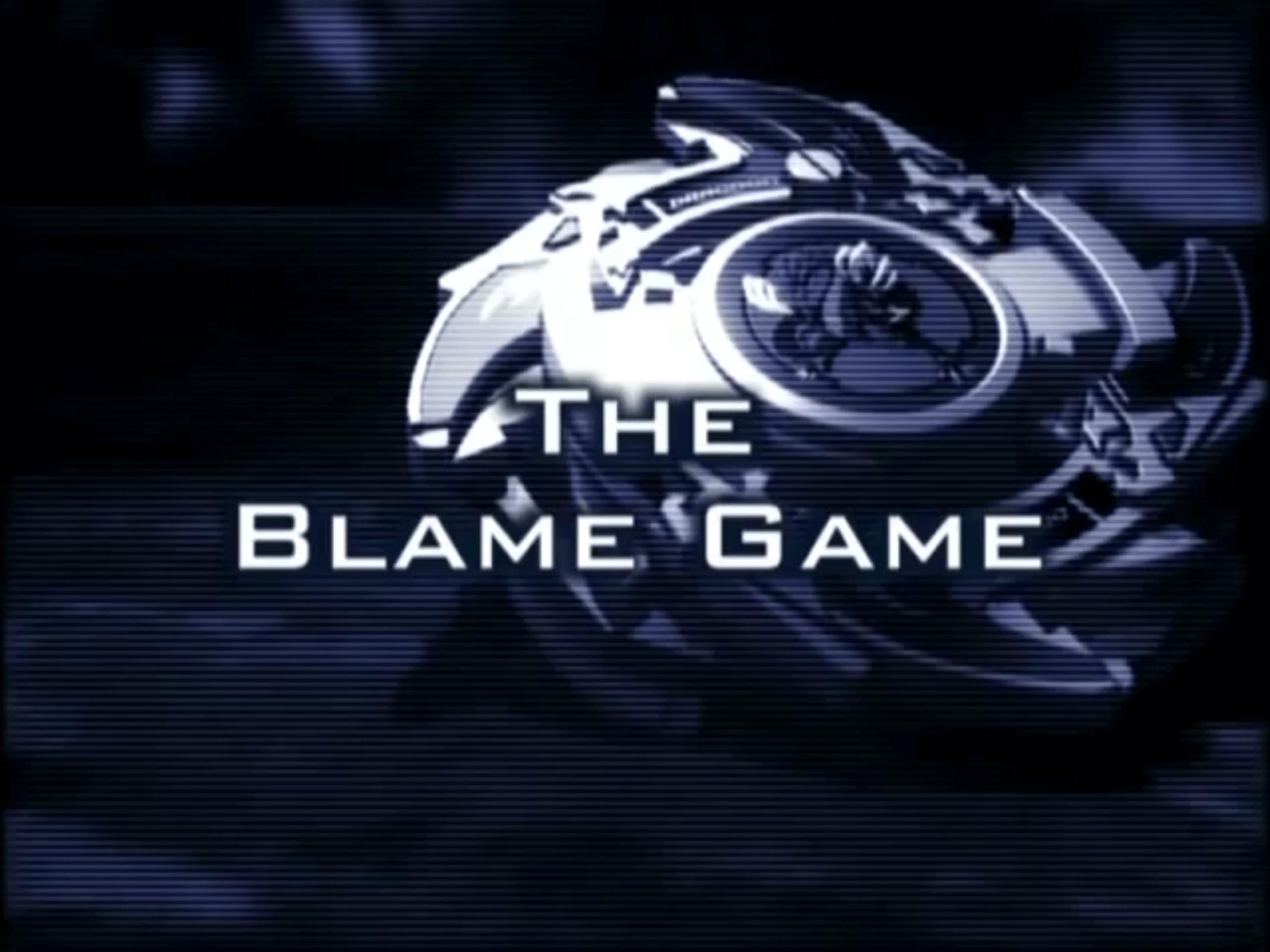 Beyblade: G-Revolution - Episode 11