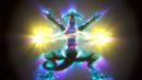 Beyblade Burst God Nightmare Longinus Destroy avatar 13