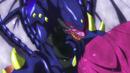 Beyblade Burst God Twin Nemesis 3Hit Jaggy avatar 21
