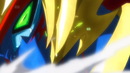 Beyblade Burst Superking Brave Valkyrie Evolution' 2A avatar 18