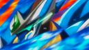 Beyblade Burst Superking Helios Volcano Ou Zone' Z avatar 36