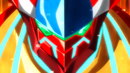 Beyblade Burst Superking Super Hyperion Xceed 1A avatar 9