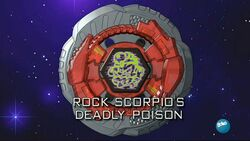 RockScorpiosDeadlyPoison.jpg