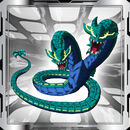 BB Jail Jormungand Infinity Cycle avatar