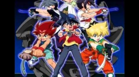 Beyblade_-_I'm_not_going_down