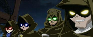 Darkbladers.jpg