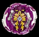 Judgement Ashura Metsu (B-152 03 Ver.)