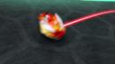 BBGT-Union Achilles Speed Mode