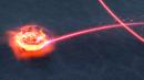 BBSK-Super Hyperion Flare