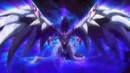 Beyblade Burst Chouzetsu Bloody Longinus 13 Jolt avatar 19