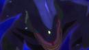 Beyblade Burst God Twin Nemesis 3Hit Jaggy avatar 7