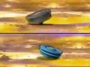 Beyblade V-Force World championship Arc Ep46-47-48 1071200