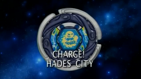 Charge! Hades City.png