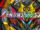 Beyblade Burst QuadDrive - Episode 09