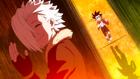 Chouzetsu Muteki Blader! OP 1 - Suoh Goshuin