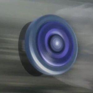 Jupiter7.jpg