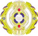 Yaeger Yggdrasil (RLC 5 02 Ver)