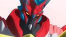 Beyblade Burst Chouzetsu Z Achilles 11 Xtend avatar 50